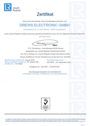 zertifikat-lrqa-2015-gross